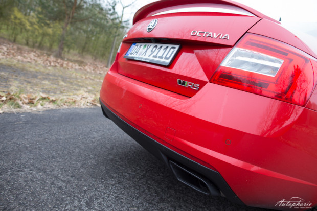 skoda-octavia-rs230-test-5