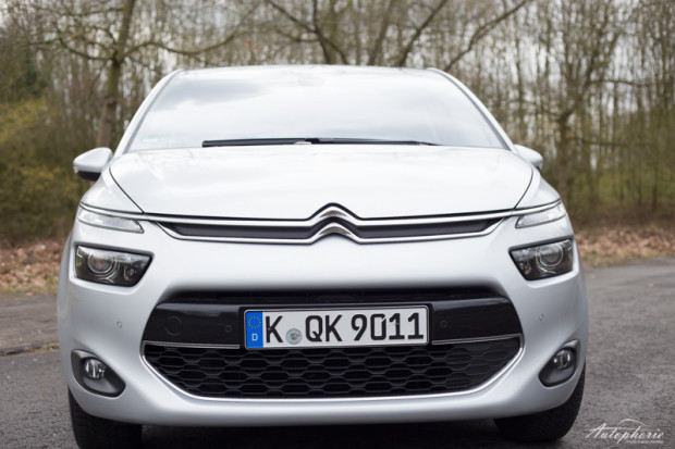 citroen-c4-picasso-test-5