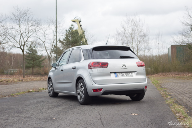 citroen-c4-picasso-test