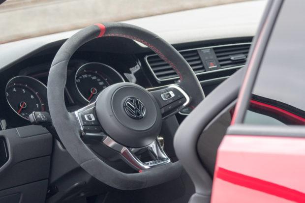 bbbd-2016-bilster-berg-gti-clubsport-3