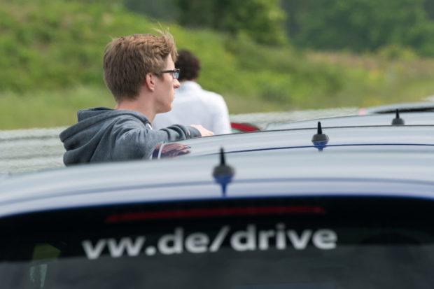 bbbd-2016-bilster-berg-gti-clubsport-4