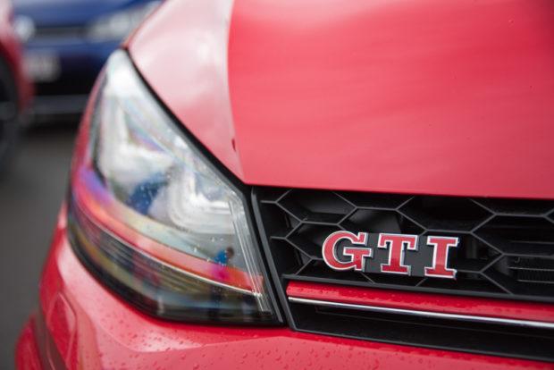 bbbd-2016-bilster-berg-gti-clubsport