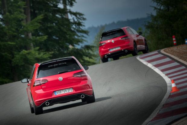 bbbd-2016-bilster-berg-gti-clubsport-7