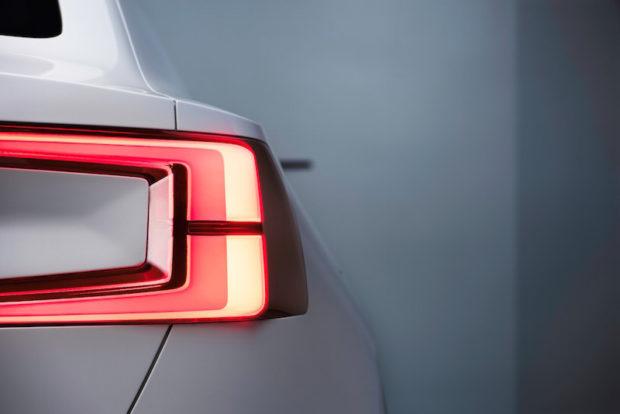 volvo-cma-plattform-concept-cars-10