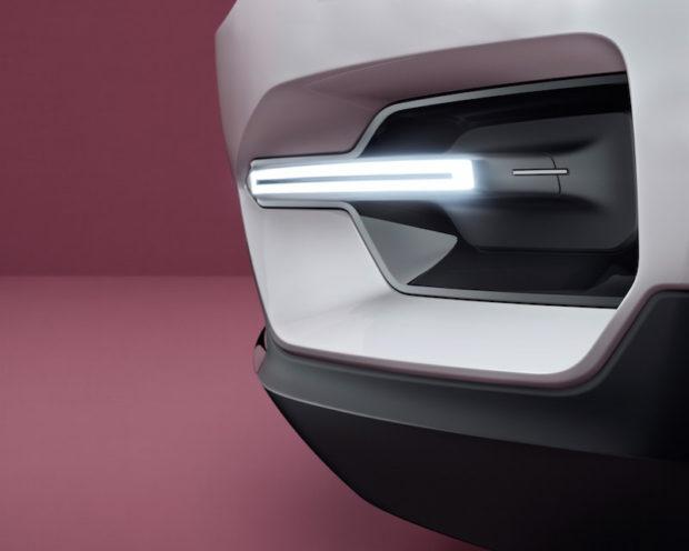 volvo-cma-plattform-concept-cars-11