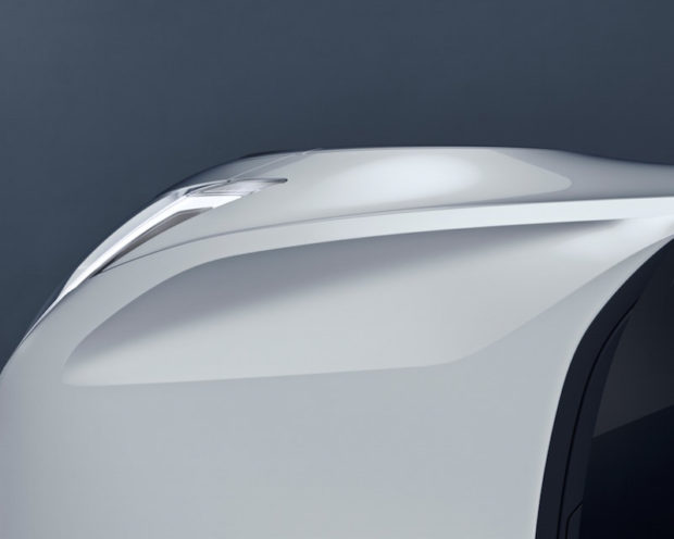 volvo-cma-plattform-concept-cars-12