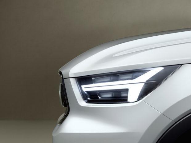 volvo-cma-plattform-concept-cars-13