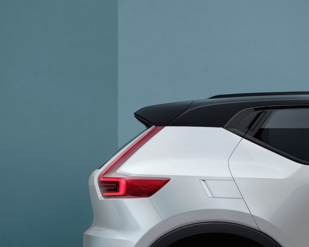 volvo-cma-plattform-concept-cars-14