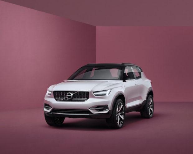 volvo-cma-plattform-concept-cars-2