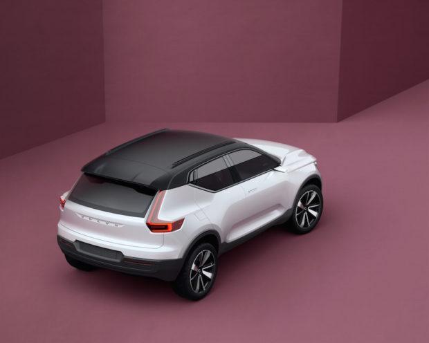 volvo-cma-plattform-concept-cars-4
