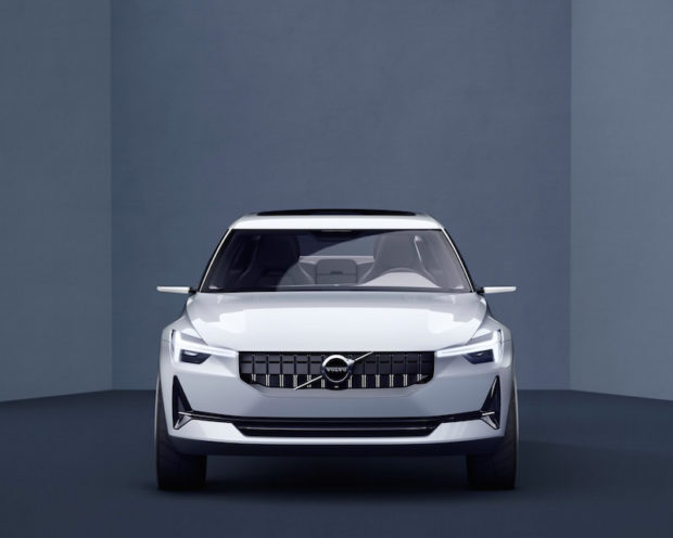 volvo-cma-plattform-concept-cars-6