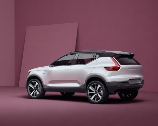 volvo-cma-plattform-concept-cars