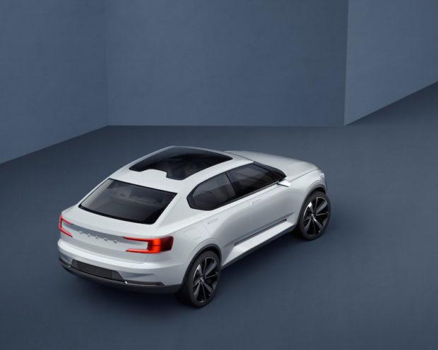 volvo-cma-plattform-concept-cars-7