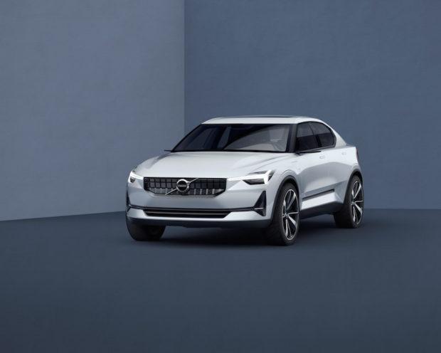 volvo-cma-plattform-concept-cars-8
