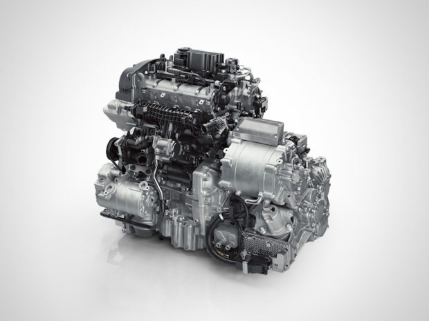 volvo-cma-plattform-dreizylinder-motor-3