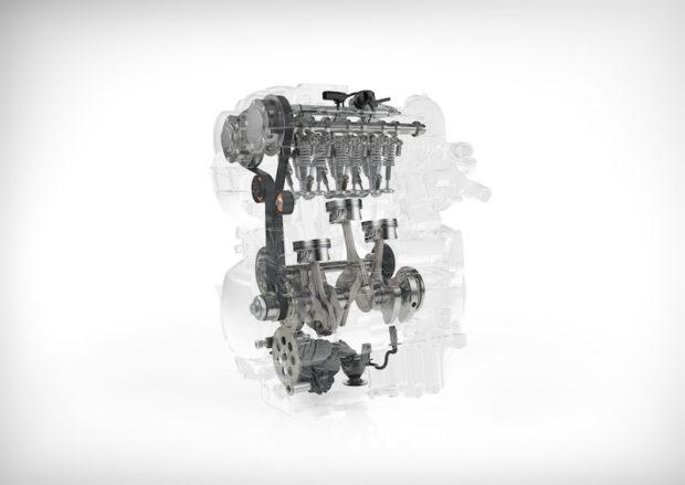 volvo-cma-plattform-dreizylinder-motor