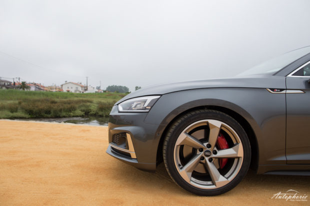 2016-audi-S5-coupe-test-3