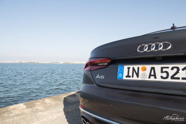 2016-audi-a5-coupe-test-10