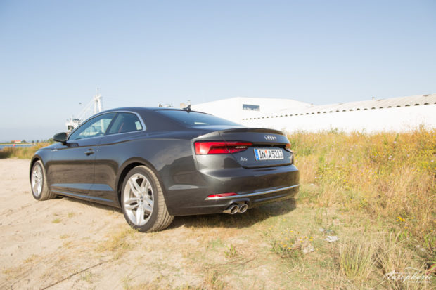 2016-audi-a5-coupe-test-4