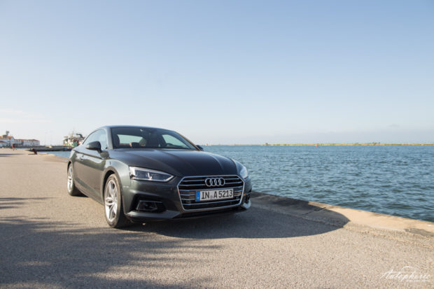 2016-audi-a5-coupe-test-8