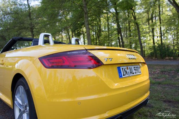 audi-tt-roadster-1-8-tfsi-test