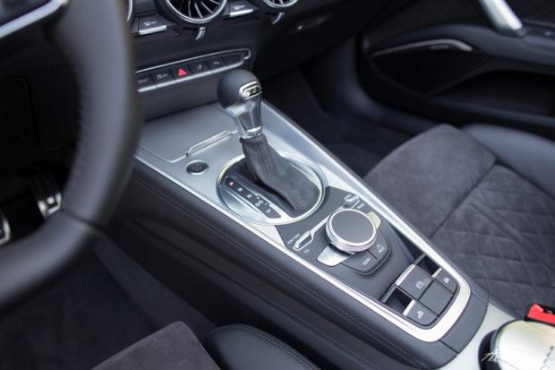 audi-tt-roadster-1-8-tfsi-test-innenraum-6