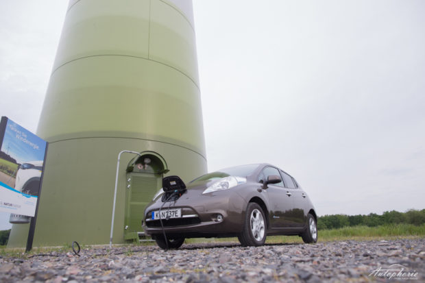 nissan-leaf-30kwh-test-4