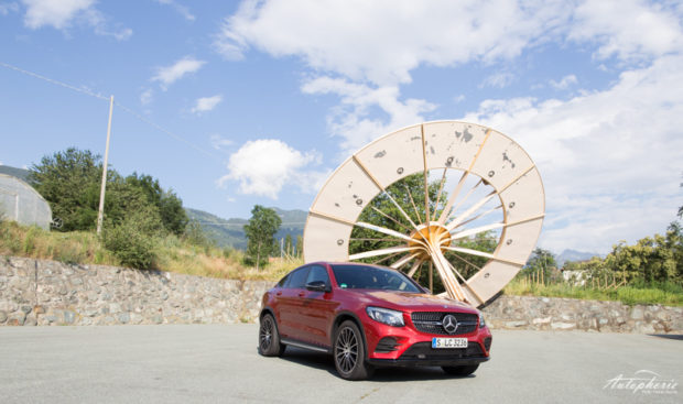 mercedes-glc-coupe-c253-350d-v6-diesel-test-7
