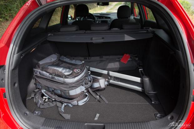 kia-ceed-sw-kofferraum