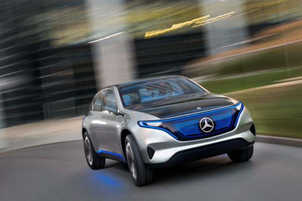 mercedes-generation-eq-elektro-suv-5