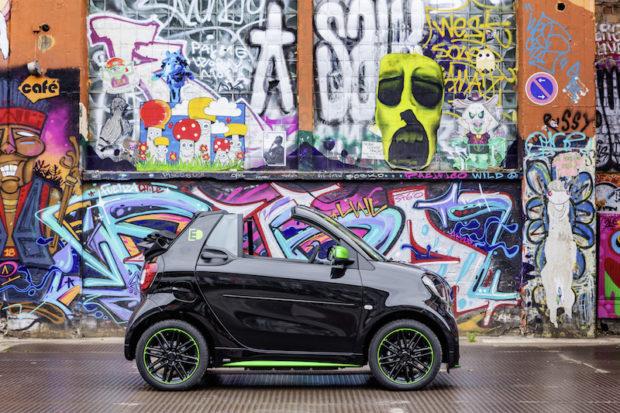 smart-electric-drive-cabrio
