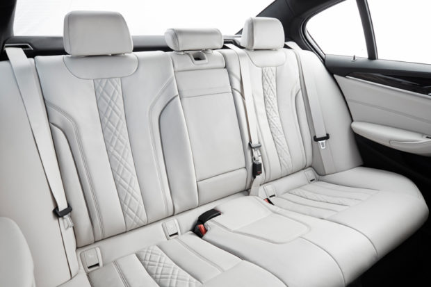 2017-bmw-5er-limousine-g30-11