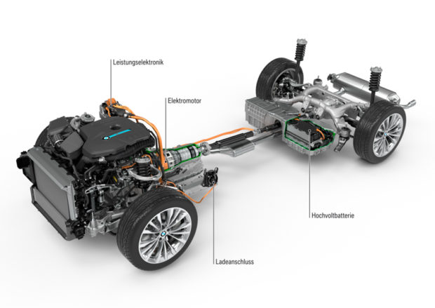 2017-bmw-5er-limousine-g30-21