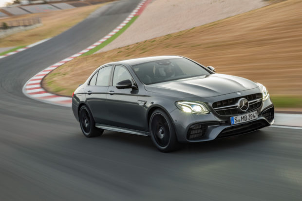 2018-mercedes-amg-e63-s-4matic-12