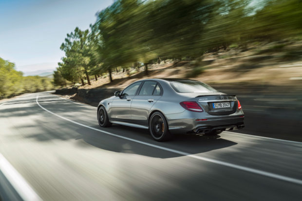 2018-mercedes-amg-e63-s-4matic-4