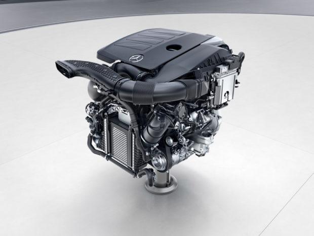 mercedes-benz-m264-vierzylinder-benzinmotor