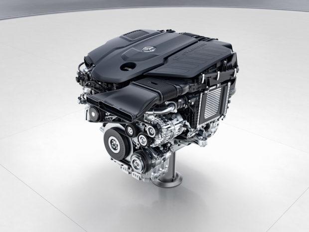 mercedes-benz-om656-reihensechszylinder-diesel