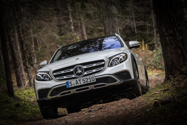 mercedes-e-klasse-all-terrain-test-10