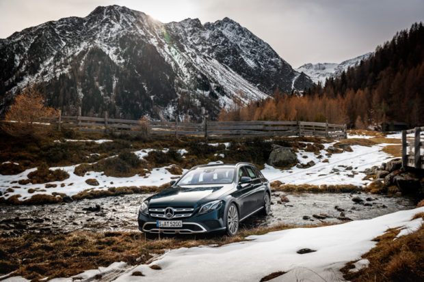 mercedes-e-klasse-all-terrain-test-5