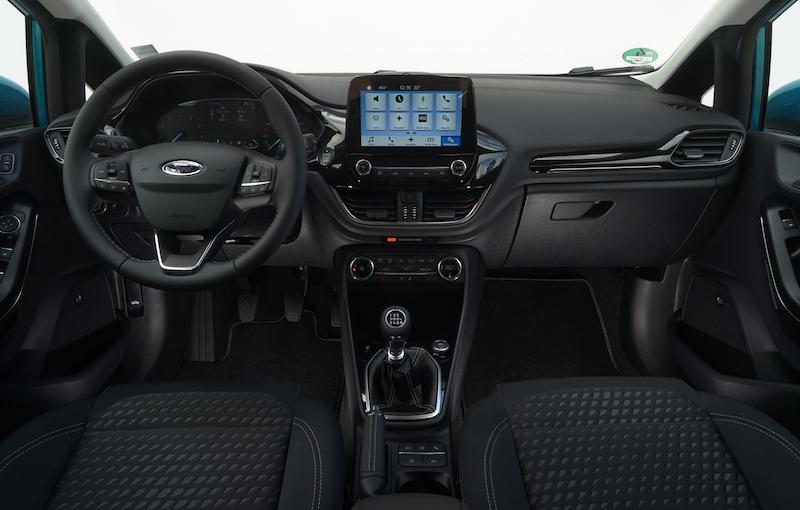 Neuer Ford Focus kommt im Frühjahr 2018 - Autophorie.de