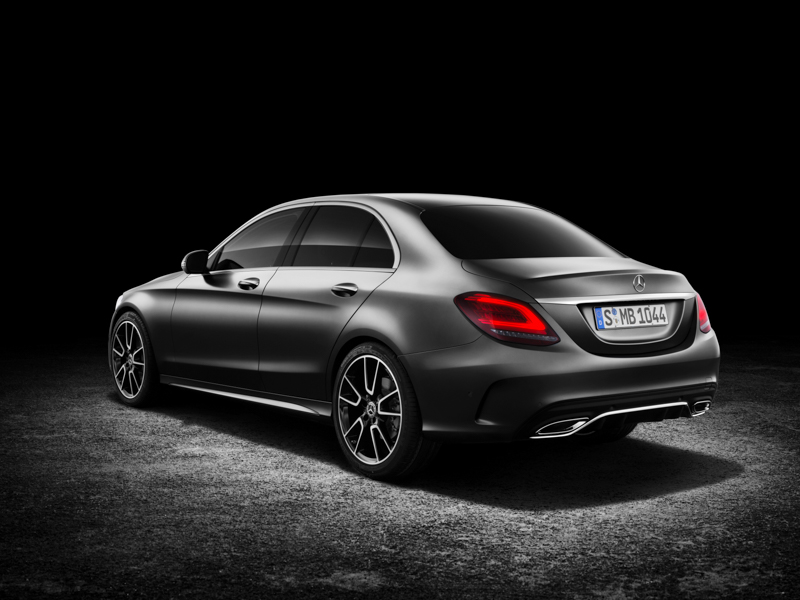 Coupe likewise 133553 2019 Macan Facelift 31 besides New Mercedes C63 Amg W205 Coupe Review furthermore Subaru Wrx Sti Type Ra  ing Prior Brz Sti also Highly Modified Black 335i Sedan. on mercedes benz rear end