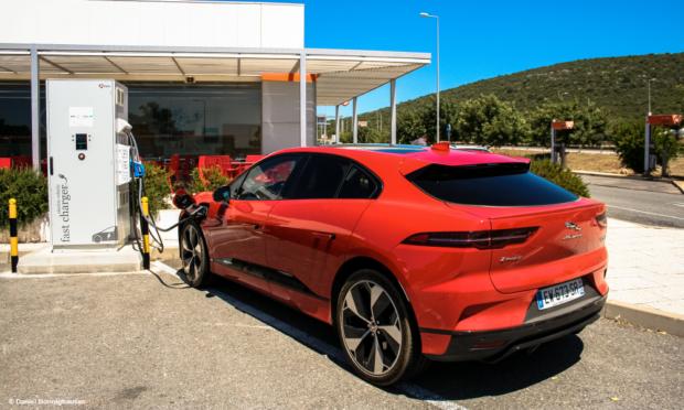 autophorie-jaguar-i-pace-fahrevent-portugal-2018-daniel-boennighausen-01