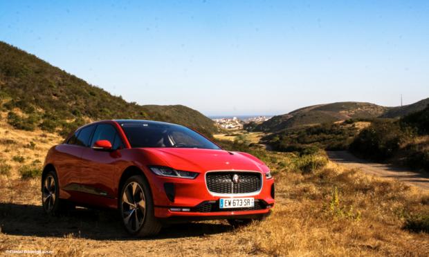 autophorie-jaguar-i-pace-fahrevent-portugal-2018-daniel-boennighausen-11