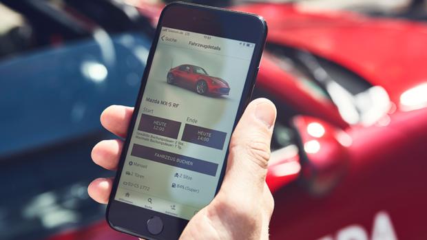 mazda-mx-5-carsharing-app